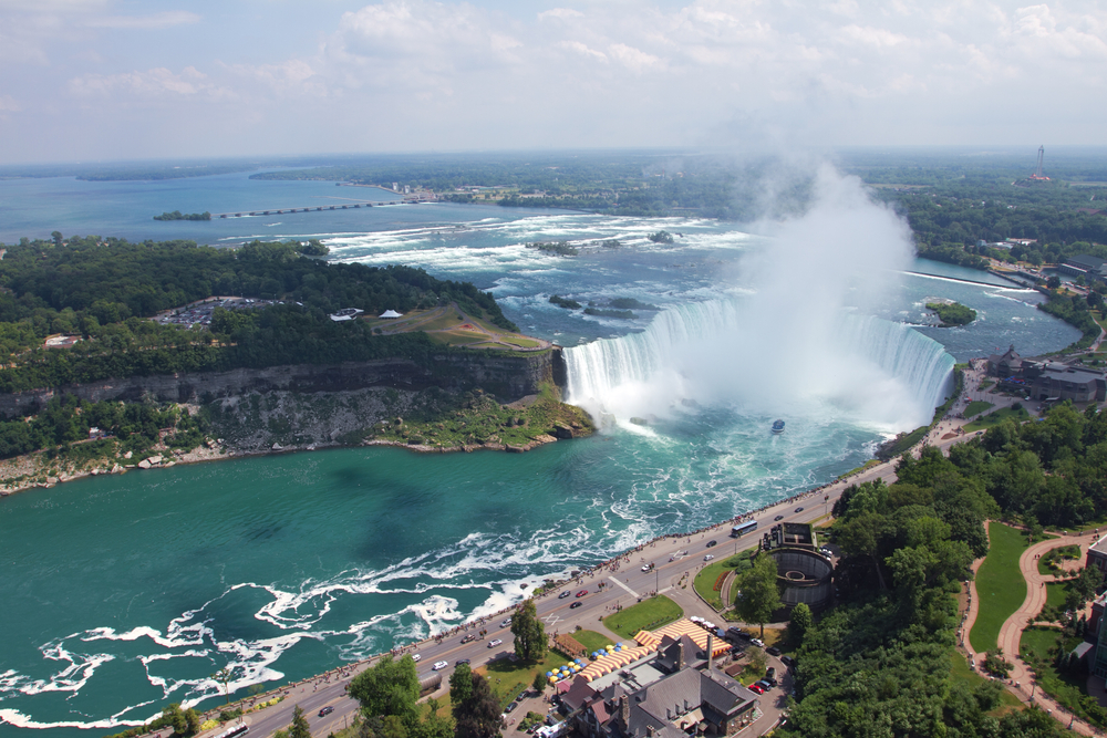 what percentage of earth's water is freshwater that we can use