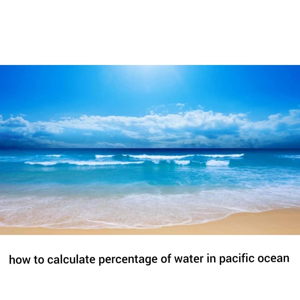 https://solsarin.com/how-to-calculate…in-pacific-ocean/