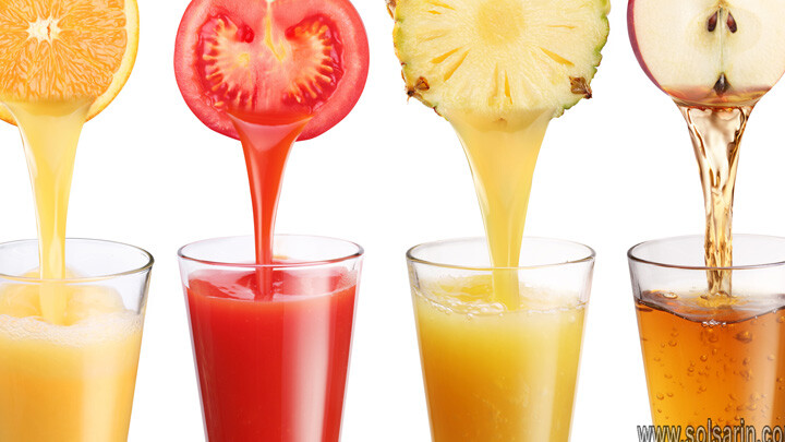 alcohol content of natural light seltzer