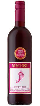 what percent alcohol is smirnoff raspberry