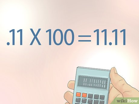 what percentage increase is that calculator