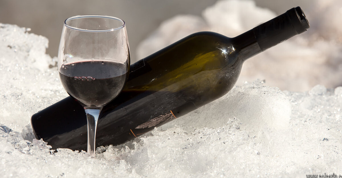 what percentage of alcohol is in cooking wine