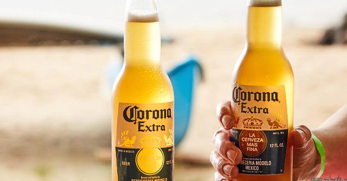 what percent alcohol is bud light lemonade