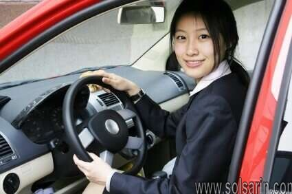 can defensive driving lower insurance