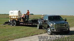 what equipment is required to be on a trailer?