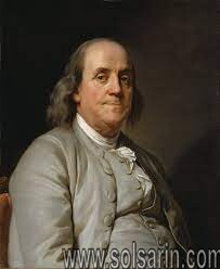 how many siblings did benjamin franklin have?